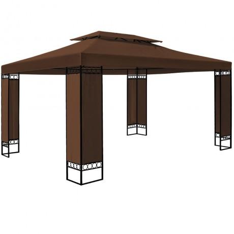 Pavilon Helda 3x4m -  párty stan altán
